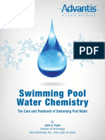 Advantis Pool Chemistry Book - ENGLISH.pdf