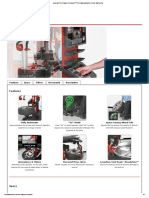Automatic Tire Changer _ Revolution™ Tire Changing Machine _ Hunter Engineering.pdf