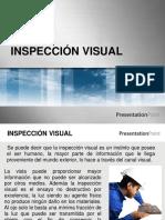 inspeccionvisual-131207132041-phpapp01