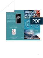 Diccionario Logistico.pdf