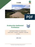 INFORME_Ambiental