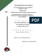 Jorge_Olguin_2013_MCFE.pdf