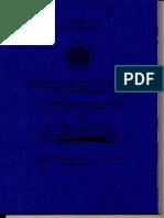 06-kajian-pengetahuan.pdf