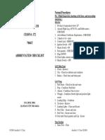 172_cl.pdf