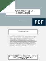 Presentación3 (1)