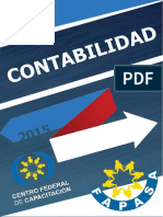 Cuadernillo contabilidad 2015.pdf