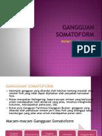 Gangguan Somatoform.pptx