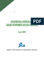 guideline_eng_environment.pdf