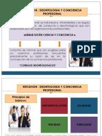 deontologia-ara.pptx