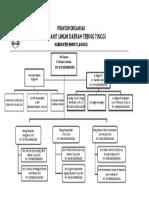 Struktur Organisasi RSUD.docx