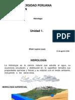 Unidad 1_09_08_16 (1).pptx
