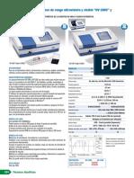 294y295.pdf