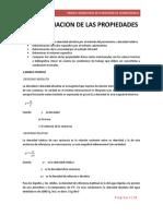 primer-laboratorio-de-fenomenos-VERSION-2.docx