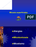 105286967.Clase Micosis Superfciales 2011-1