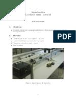 magneto.pdf