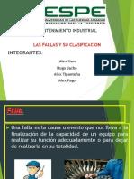 Fallas_Presentacion.pptx
