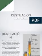 destilacion.ppt