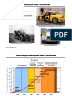 RLIRE_Automobile_CAN.pdf