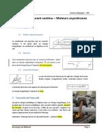 Chap17-BTS.pdf