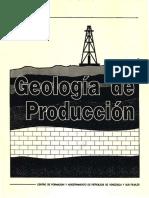 geología de producción.pdf
