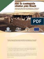 Cartilla3_FAO.pdf