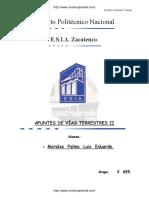 apuntes-de-vias-terrestres-ii-6to-semestre-esia.pdf