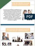 modelo(1).pptx