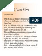 Analisis_tecnico_explicado.pdf