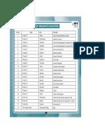 contentpage_187_59_1.pdf
