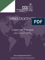 EJERCICIOS PARA EL PROYECTO.pdf