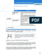 RP-COM2-K01- Sesión N° 1 (8).docx