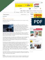 A-Lingua-e-Uma-Arma-Carregada-Revista-Lingua-Portuguesa.pdf