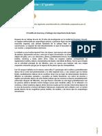 RP-COM2-K03-Ficha N°3 (1).doc