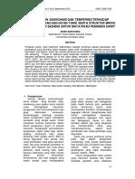 2635-6711-1-PB.pdf