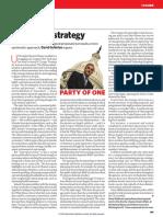 Innovation strategy - ProQuest.pdf