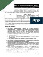 ADVT150720166CD716F0DBB94F0E897E1FA9CEBBC4BB.pdf