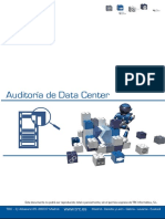 auditoria-datacenter.pdf