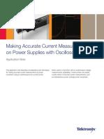 MakingAccurateCurrentMeasurementsOnPowerSuppliesWithOscilloscopes-51W-601710-0_HR.pdf