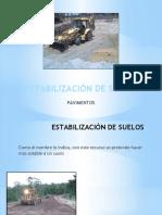02._ESTABILIZACION_DE_SUELOS[1].pptx