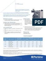 Perkins Generator Engine 403D-11G ElectropaK PN1910 11kVA.pdf