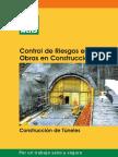 Control de riesgos en obras de construccion de tuneles.pdf