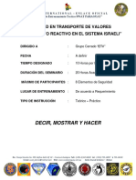 PROGRAMA SWAT GRAL. ETV 2017.pdf