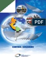 control aduaner sunat.pdf