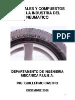 Materiales_y_Compuestos_para_la_Industria_del_Neumatico.pdf