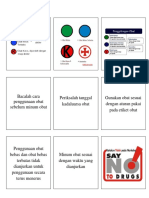 informasi obat - 2