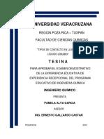 Alva Garcia Pamela