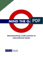 0_071221 mind the gap final.pdf