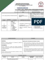 PLANEACION  SECUNDARIA.pdf