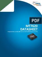MT7620_Datasheet