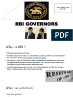 RBI GOVERNORS.pptx